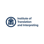 The Institute of Translation and Interpreting