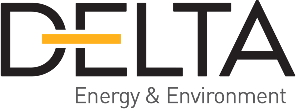 Delta Energy and Environment