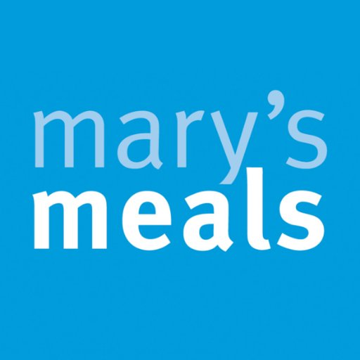 Transcription and editing service for Mary's Meals