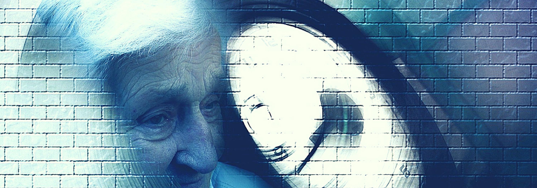 Dementia | Bilingual GLS