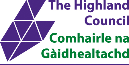 Conference Interpreting for the Highland Council
