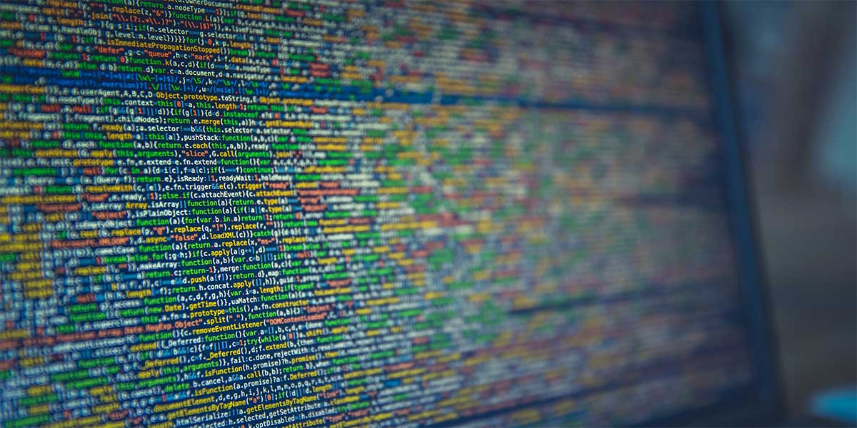 Is Machine Translation Good Enough for Your Business?