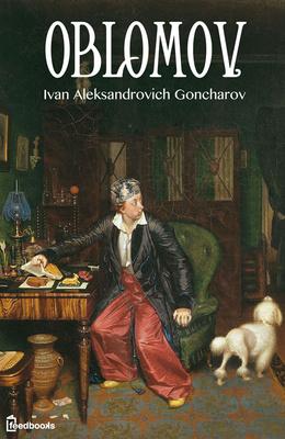 Novels in Translation - Oblamov