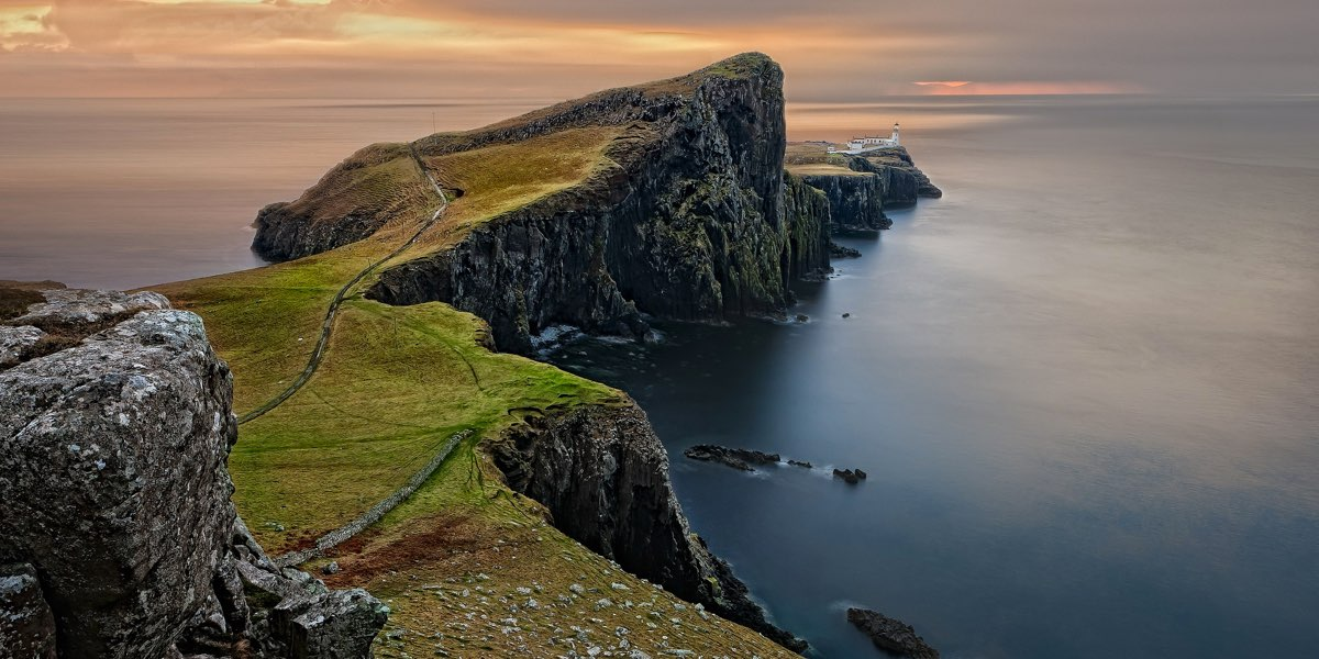 Where Did the Gaelic Language Come From?