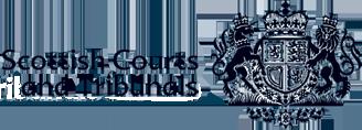 Interpreting  for the Scottish Court Service
