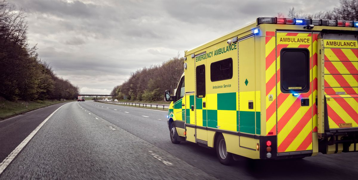 translation for emergency services